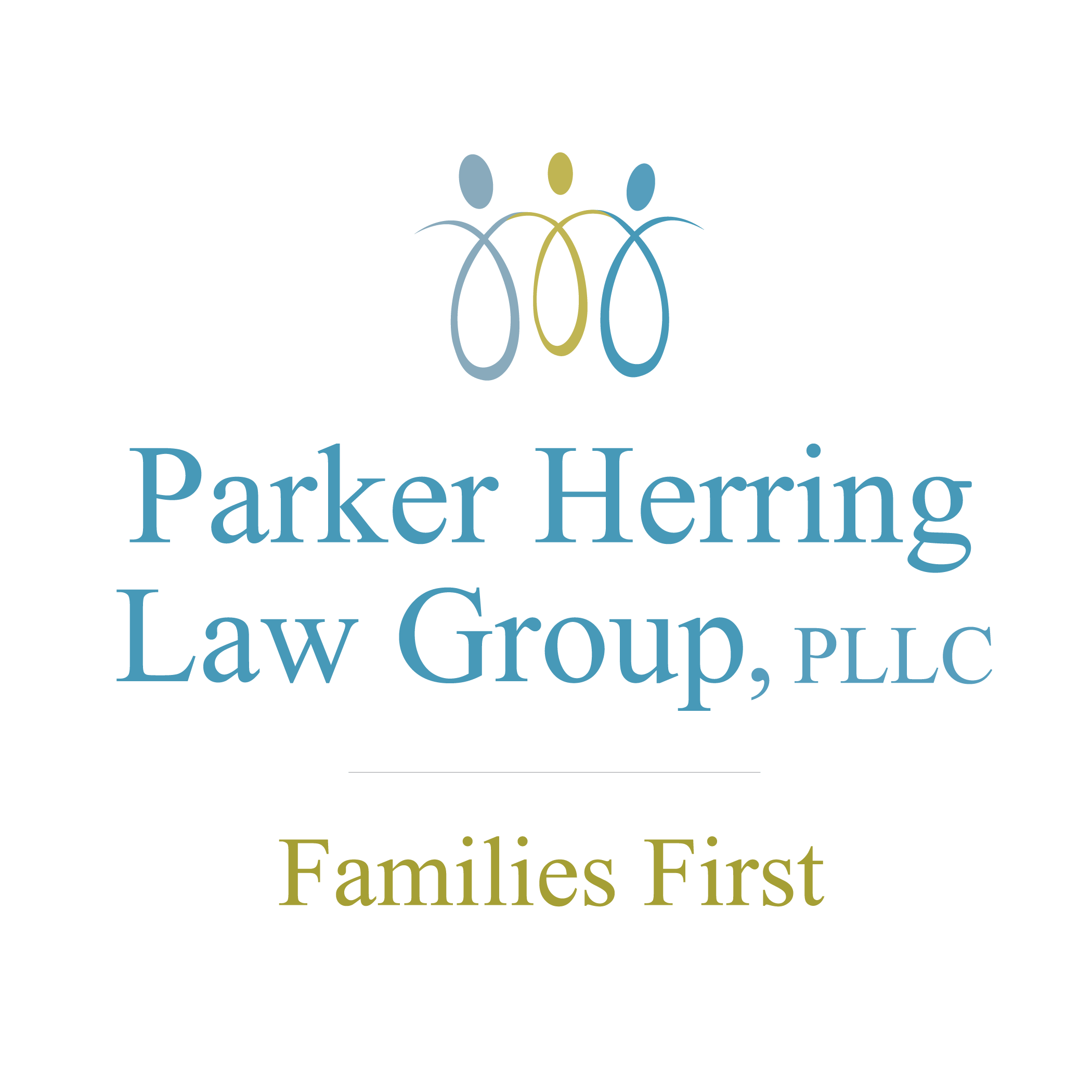 Parker Herring Law Group, PLLC